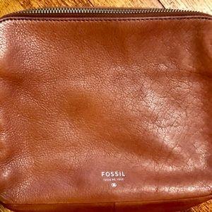 Fossil Bags - 🔴SOLD🔴Fossil Sydney Crossbody
